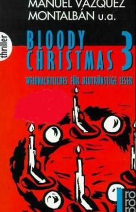 Bloody Christmas 3